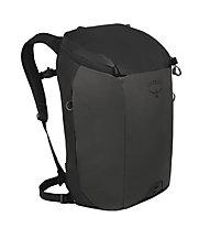 Osprey Transporter Zip 30L - Daypack, Black