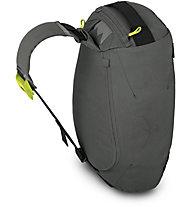Osprey Trillium 30 - Reisetasche, Grey