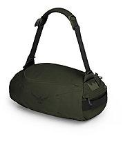 Osprey Trillium 30 - Reisetasche, Green