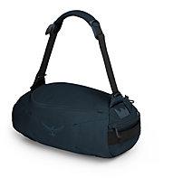 Osprey Trillium 30 - Reisetasche, Blue
