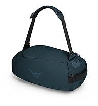 Osprey Trillium 45 - Reisetasche, Blue