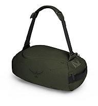 Osprey Trillium 45 - Reisetasche, Green