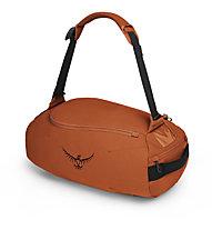 Osprey Trillium 45 - Reisetasche, Orange