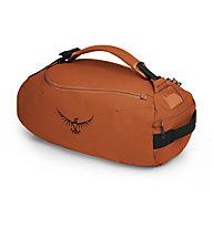 Osprey Trillium 65 - Reisetasche, Orange