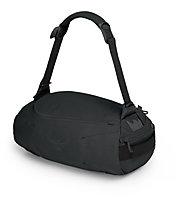 Osprey Trillium 65 - Reisetasche, Black