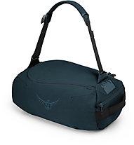Osprey Trillium 65 - Reisetasche, Blue