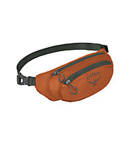 Osprey Ultralight Stuff Waist - Bauchtasche, Orange