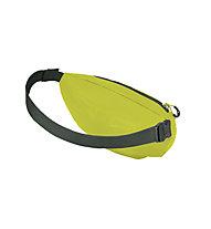 Osprey Ultralight Stuff Waist - Bauchtasche, Green
