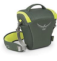 Osprey Ultralight Camera Bag, Shadow Grey