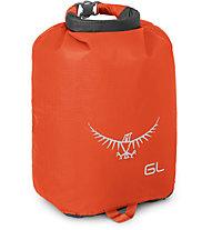 Osprey Ultralight Drysacks 6L - Ordnungsack, Poppy Orange