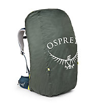Osprey Ultralight Raincover Large - Regenschutz, Shadow Grey