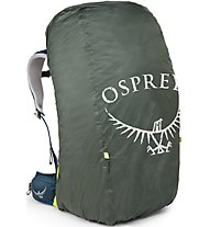 Osprey Ultralight Raincover Large - Regenschutz, Grey