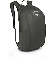 Osprey Ultralight Stuff Pack 18 L - Rucksack, Grey