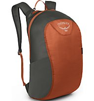 Osprey Ultralight Stuff Pack 18 L - Rucksack, Orange