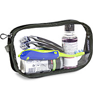 Osprey Washbag Carry-On - Waschtasche, Shadow Grey