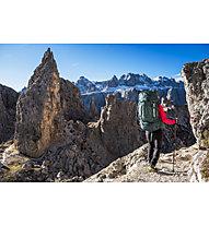 Osprey Xena 85 - zaino trekking - donna
