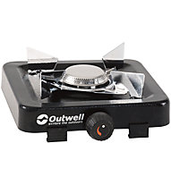 Outwell Appetizer 1-Burner - Campingkocher, Black
