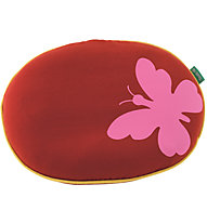 Outwell Butterfly Pillow - Kissen - Kinder, Red
