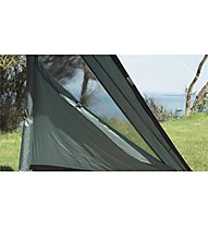 Outwell Cloud 2 - tenda, Grey/Green