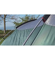Outwell Cloud 5 - Campingzelt, Green