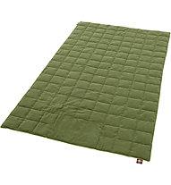 Outwell Constellation Comforter - Schlafsack, Green