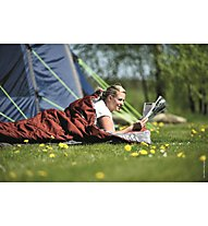 Outwell Contour - Schlafsack