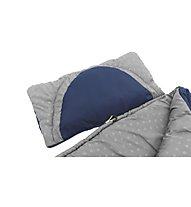Outwell Contour Junior - Schlafsack - Kinder