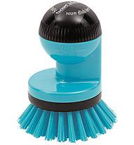Outwell Dishwasher Brush - spazzola per cucina, Blue