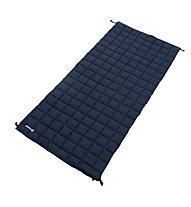 Outwell Quilt Linler - Schlafsack-Inlet, Dark Blue