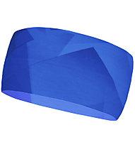 P.A.C. Fascia paraorecchie, Light Blue