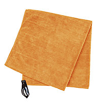 Pack Towl Luxe Towel Beach - Handtuch, Orange