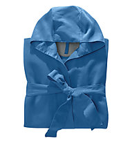 Pack Towl RobeTowl - accappatoio da campeggio, Sky Blue