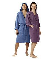 Pack Towl Robe Towl - Bademantel