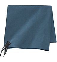 Pack Towl UltraLite - Handtuch Outdoor Trekking, Blue