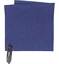 Pack Towl Ultralight - Handtuch, River