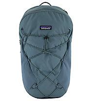 Patagonia Altvia Pack 14L - Wander -und Kletterrucksack, Blue