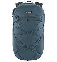 Patagonia Altvia Pack 22L - Wanderrucksack, Blue