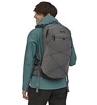 Patagonia Altvia Pack 22L - Wanderrucksack, Grey