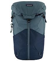 Patagonia Altvia Pack 28L - zaino da escursionismo, Blue
