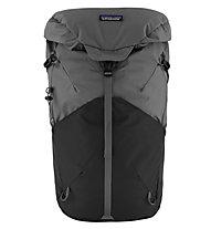 Patagonia Altvia Pack 28L - zaino da escursionismo, Grey