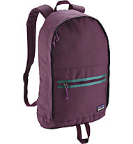 Patagonia Arbor Day Pack 25L - zaino daypack, Purple