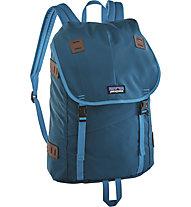 Patagonia Arbor Pack 26L - Rucksack, Light Blue