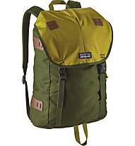 Patagonia Arbor Pack 26L - Rucksack, Green