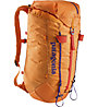 Patagonia Ascensionist 30L - zaino, Sporty Orange