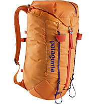 Patagonia Ascensionist 30L - Rucksack, Sporty Orange