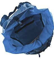 Patagonia Ascensionist 30L - Rucksack, Radar Blue