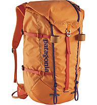 Patagonia Ascensionist 40L - Rucksack, Sporty Orange