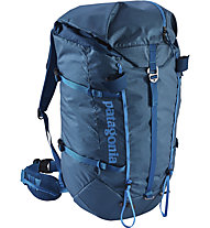 Patagonia Ascensionist 40L - Rucksack, Blue