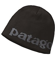 Patagonia Beanie - berretto, Black
