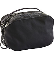Patagonia Black Hole Cube Small - beautycase, Black